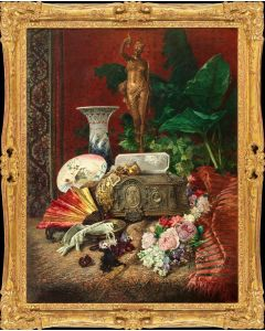 1041-JAIME MORERA Y GALICIA (1854-1927)