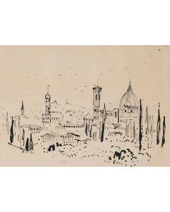 11-ALFONSO CUNÍ (Barcelona 1924)